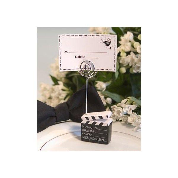 Suport Card Tematica Cinema.  Cod 5346