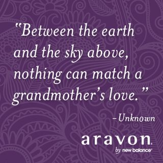 best 25 grandmother quotes ideas only on pinterest