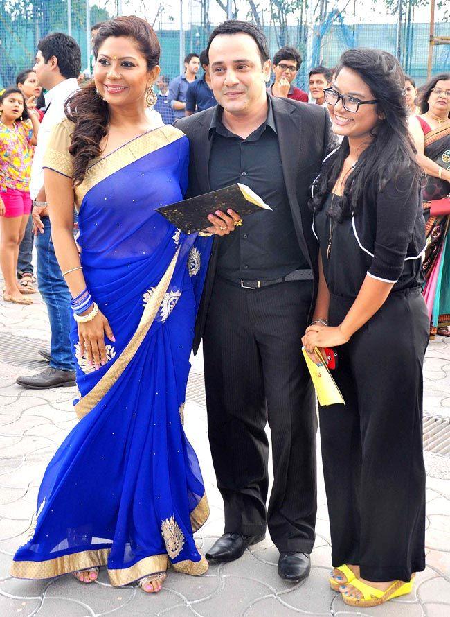 Manini Mishra