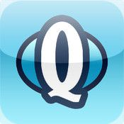 Destiny Quest is the school library's app where students can browse the library, check their library accounts, place books on hold, renew overdue items, write book reviews, and so much more!