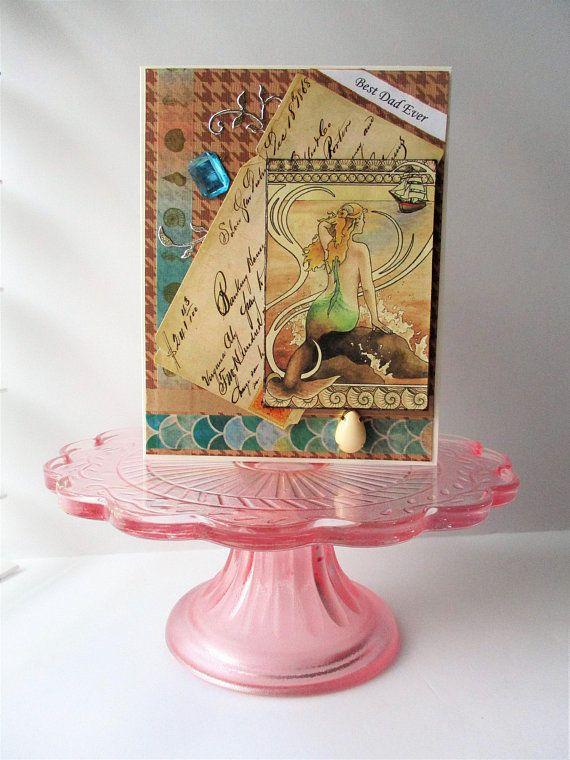 111 best Handmade Cards For Sale images on Pinterest