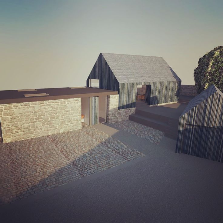 nowoczesna-STODOLA_Musselburgh_A449-Architects_02