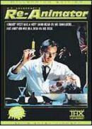 Re-Animator (1985): Movie