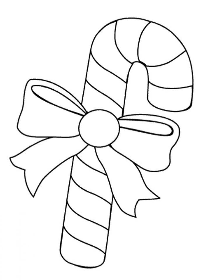 Free Printable Christmas Coloring Pages Candy Canes Printable Christmas Coloring Pages Christmas Tree Coloring Page Free Christmas Coloring Pages