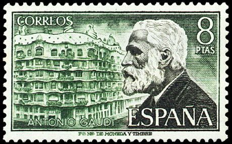 Personajes reales  ,sellos de Correos de España (1850-Abril de 2011) - Spanish V.I.P and their history . thematic stamps from Spain