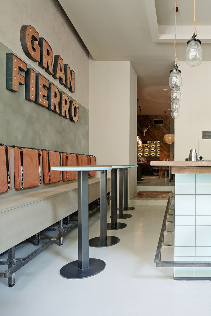 1000+ ideas about Restaurante Gran Muralla on Pinterest