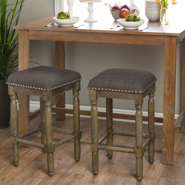 71 Best Bar Amp Counter Stools Images On Pinterest Counter