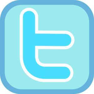 Find us on Twitter https://twitter.com/smbizstaffing