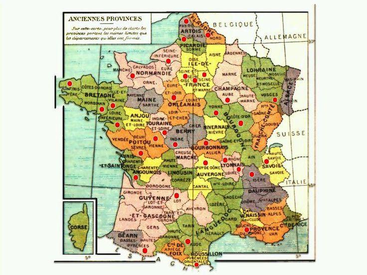Irish Quebecers - Wikipedia