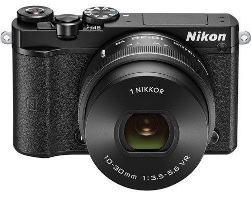 Canon G17 and Nikon P8000 are Dead ?