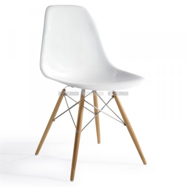 http://www.retrofurnish.com/fr/chaises/chaises-salle-a-manger-design/dsw-chair-fiber-glass-inspired-by-charles-eames.html