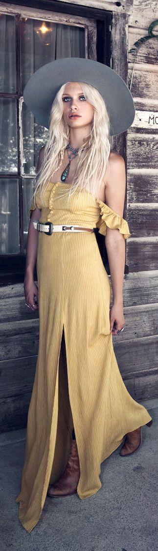 Boho chic style #weloveboho#boho#bohemian#gypsy#freespirit#fashion#moda