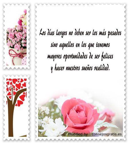 descargar iàgenes con frases bonitas,descargar tarjetas con mensajes bonitos : http://www.consejosgratis.es/mensajes-bonitosmensajes-divertidoslindos-mensajes/