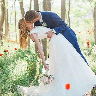 #weddingdress #wedding #vestidodenoiva #vestidos #vestido #dress #dresses #noiva #tbt #noivas #tbtphoto #cute #love #bride #bride #bridals #bridal #photos #foto #photo #photooftheday #fotografias #fotografica #picture #pictures #perfect #ensaiofotograficofeminino #ensaiofotografico #ensaio #marriage