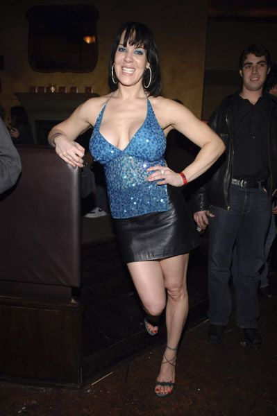 61 best chyna naked pics images on pinterest wrestling - Wwe diva porno ...