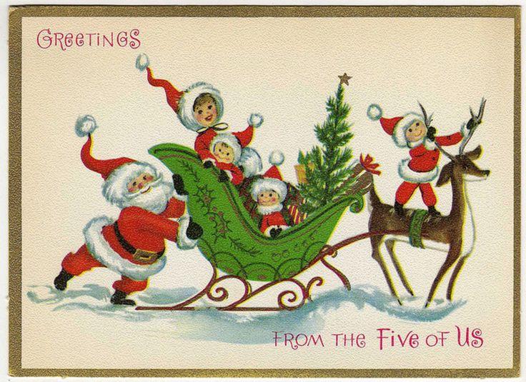 Поздравит открытки на английскому, открытки для поднятия