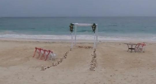 Eleuthera Bahamas Wedding Packages - Barefoot lovers bliss Eleuthera wedding in the Bahamas - http://www.bahamas-destination-wedding.com/BahamasWeddingPackagesEleutheraWedding.html: Eleuthera Wedding, Barefoot Lovers, Lovers Bliss, Dream Wedding, Bahamas Destination, Bliss Eleuthera