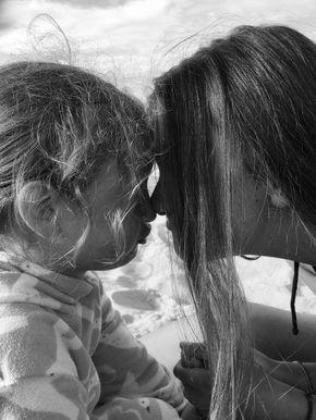 Verlustängste bei Kindern, Verlustangst, Angst, Tipps, Ratgeber, Angst bei Schulkindern, Schulangst, Trennungsangst, Mamablog, Erziehung, geborgen