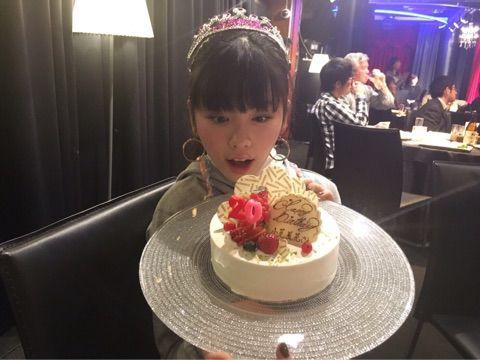 打ち上げ。 | 小芝風花オフィシャルブログ「always with a smile」Powered by Ameba