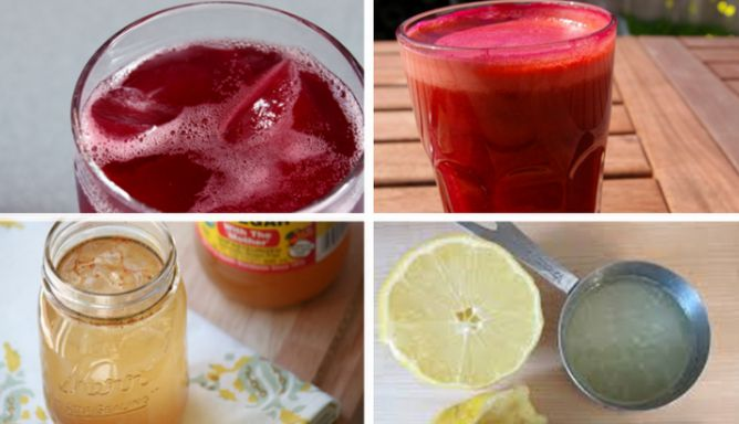 Limpia tus riñones y mejora tu circulación sanguinea con estos sencillos jugos. Apunta http://paraadelgazar.ws/limpia-tus-rinones-y-mejora-tu-circulacion-sanguinea-con-estos-sencillos-jugos-apunta/ Salud y Bienestar