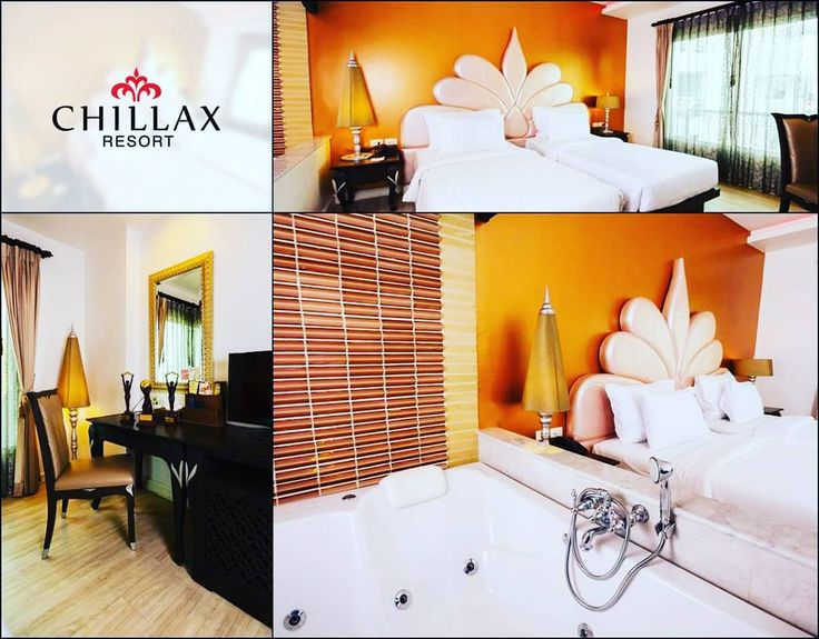 Chill Chill and Relaxing with Deluxe Twin room Website: http://ift.tt/1RNf9j7 #chillax #romantic #resort #romantichotel #couplehotel #chillaxhotel #chill #boutiiquehotel #bangkoktravel #boutique #khaosanroad