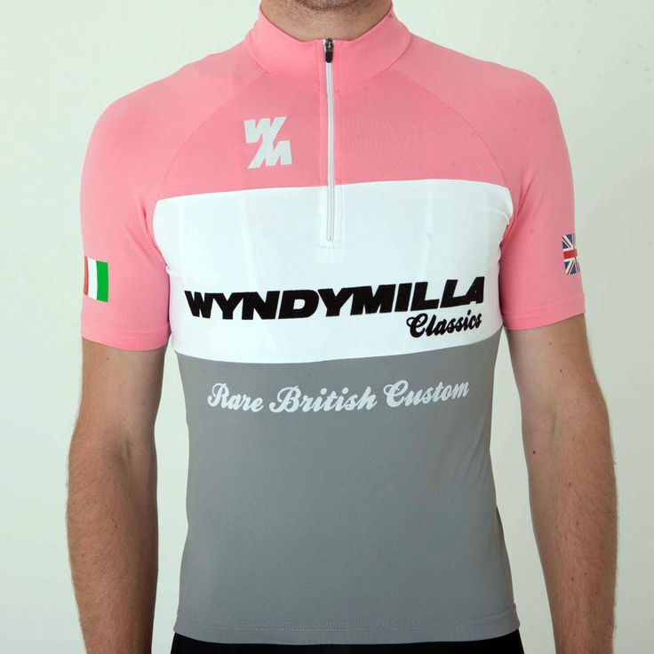 vintage cycling jerseys - Buscar con Google
