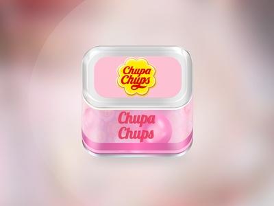 Chupa Сhups