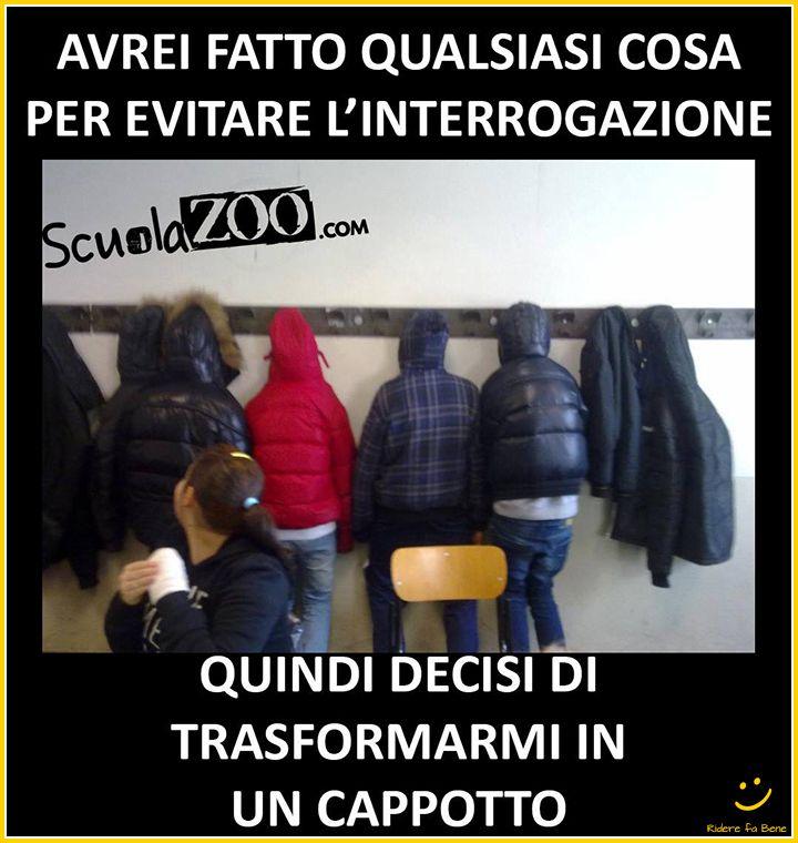 Barzelletta 043