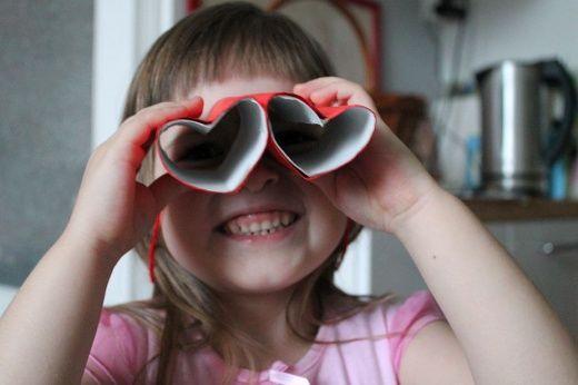 Zamilované brýle - http://www.testovanonadetech.com/art?id=417