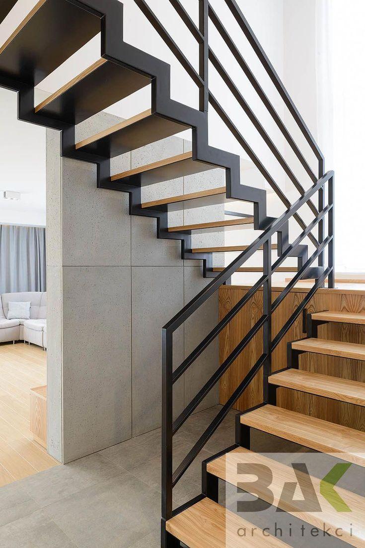 Best Stairs Wood Metal Stairsideas Terrace Roof Stairs In 2019 400 x 300