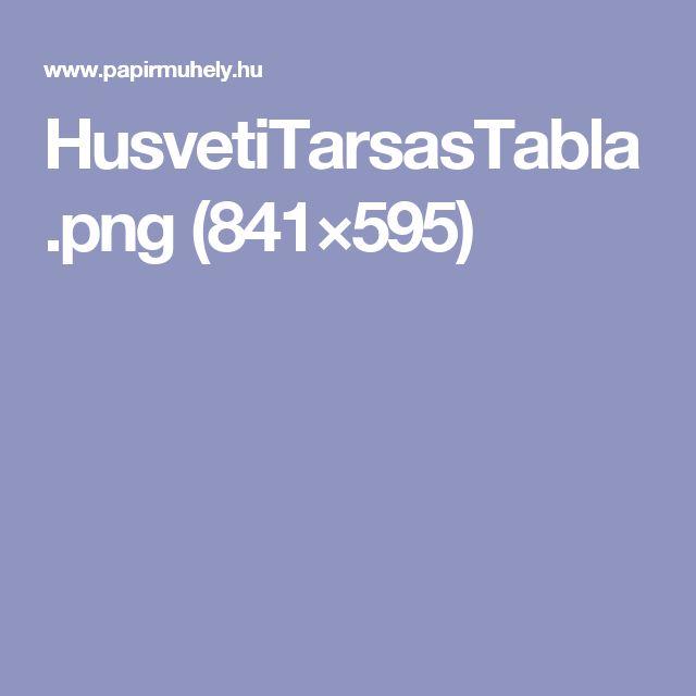HusvetiTarsasTabla.png (841×595)
