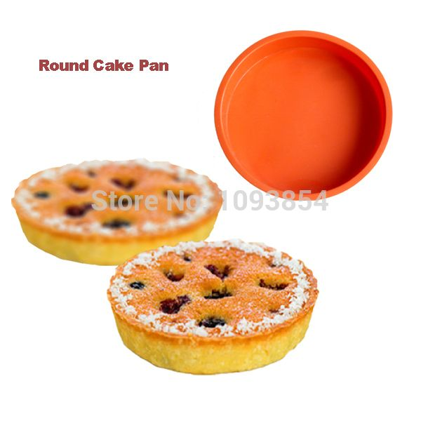US $6.88 / piece 12時間:12メートル:51秒 バルク価格 送料: Free Cheap oven service, Buy Quality box sms directly from China box splitter Suppliers:8 inchs large round silicone cake mold diy microwave oven pan silicone bread box free shippingUS $ 8.60/pieceSet of 6pc