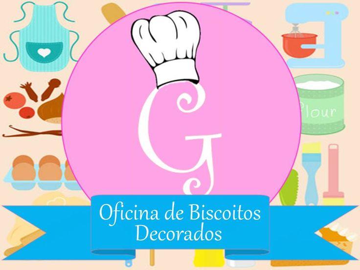 VAGAS LIMITADAS.  Faixa etária: a partir de 3 anos de idade. Data: Sábado 19 de dezembro 2015; Horário: 16h às 17h 30min; Local: loja de Brinquedos Buba & Teco @bubaeteco (Av. Edson Ramalho, Manaíra) Valor da inscrição: R$60,00( a taxa inclui: Kit Mini Chef contendo: sacola personalizada, avental, chapéu de chef, folder com receita, Certificado Mini Chef, caixa personalizada com 5 biscoitos para a criança decorar);