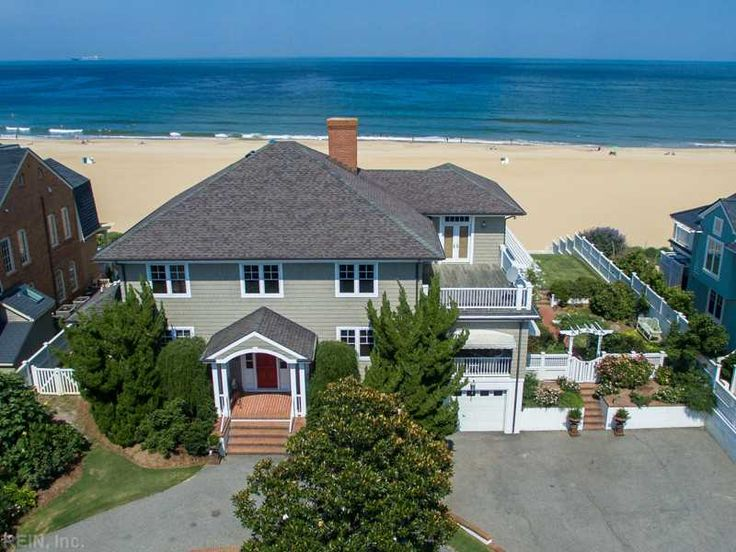 99 Best Million Dollar Homes In Hampton Roads Images On Pinterest Hampton Roads Virginia