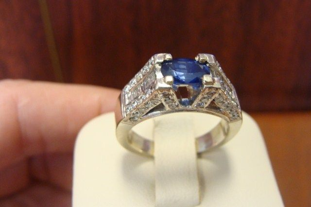 21 Best images about Used Engagement Rings line on Pinterest