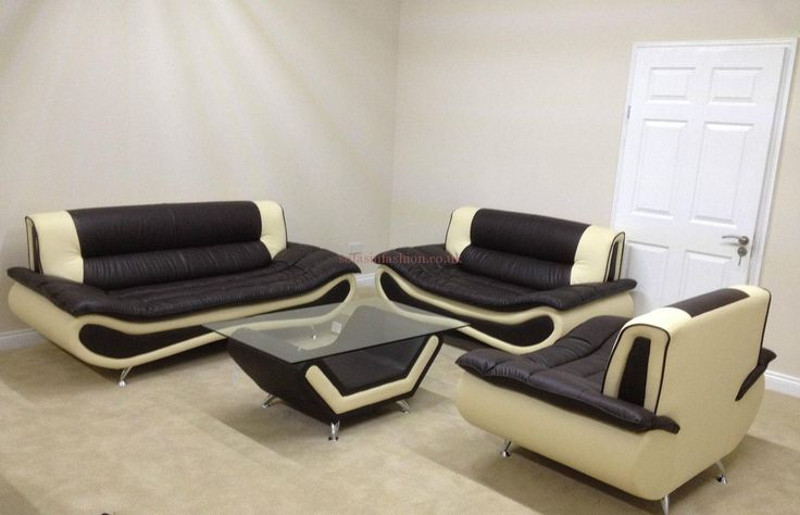 A huge selection Leather Sofa Sale best deals available. leather sofa in brown . cheap leather sofa Modern brown and cream leather sofa.