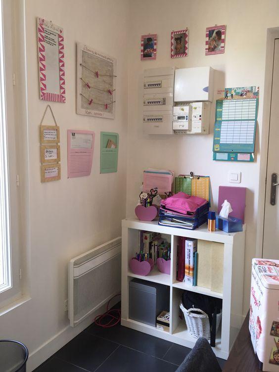 Les 25 meilleures id es de la cat gorie ranger sa chambre - Comment se motiver pour ranger sa chambre ...