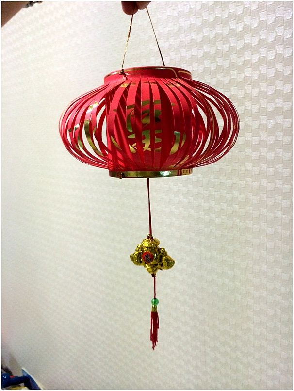 179 best Craft - Chinese New year images on Pinterest ...