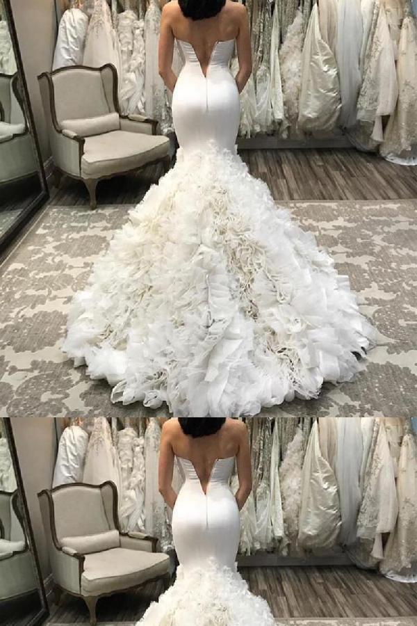 Wedding Dresses Wedding Dress For Cheap Mermaid Wedding Dress Corset Wedding Dress Corset Weddi Wedding Dresses Corset Mermaid Dresses Cheap Wedding Dress
