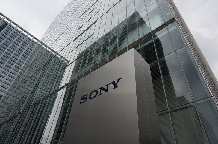 Mindkét Sony képérzékelő gyár megsérülhetett a hétvégi földrengésekben   Mindkét Sony képérzékelő gyár megsérülhetett a hétvégi földrengésekben  http://vizualteszt.hu/hirek/267-mindket-sony-keperzekelo-gyar-megserulhetett-a-hetvegi-foldrengesekben.html  #Sony, #CMOS #mobile #sensor #imagesensor #IMX #iPhone #GalaxyS #Apple #Samsung
