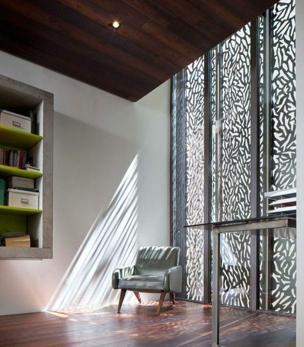 25+ Best Ideas about Fenster Architektur on Pinterest moderne