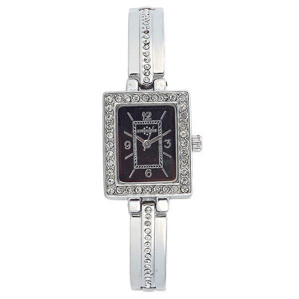 Chronostar Women's Wrist Watch R3753400625