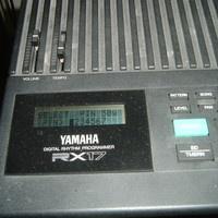 Yamaha RX-17 Factory Patterns 50-99 by NeilPaddock on SoundCloud