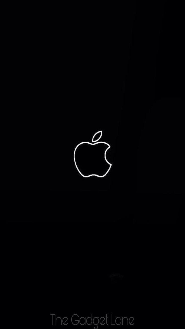 Apple schöne hintergrundbilder Suret