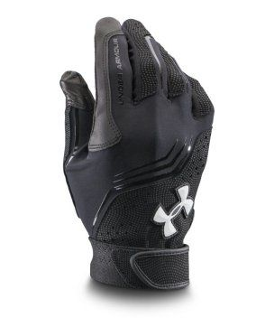 Top 10 Best Weight Lifting Gloves In 2016