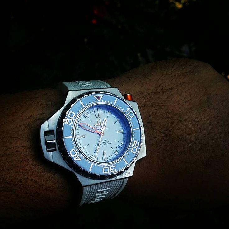 Čo máte dnes na ruke (hodinky)? - Stránka 639 - Všeobecná diskusia o hodinkách - HODINKOMANIA.SK