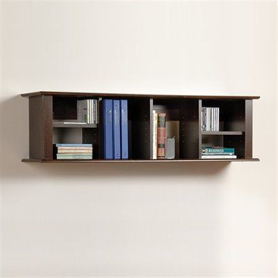 29 Best Wall Mounted Shelves Images On Pinterest Wall