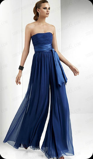http://www.shefashion6.com  Item 2012SP0014   2012 Strapless Floor Length Tulle Cocktail Dress.png; Real top fabric, competitive price!!!