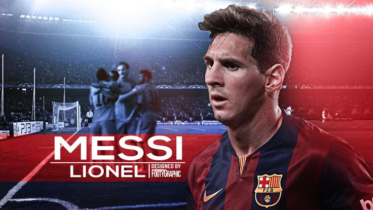 Messi 《《officielle wallpaper 》》 ★☆HD☆★ YouTube