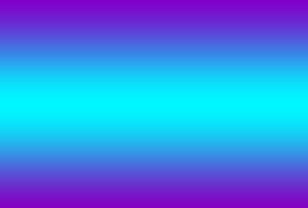 صور خلفيات Purple Ombre Wallpaper Ombre Wallpapers Wallpaper Backgrounds